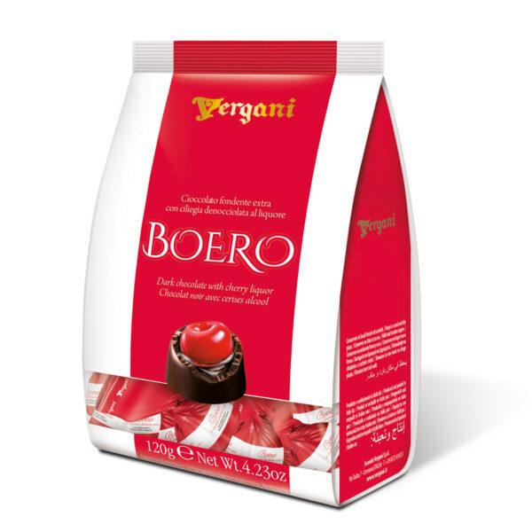 Boero 120gr