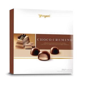 Choco Cremino
