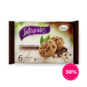 Integrales chips dctomadres