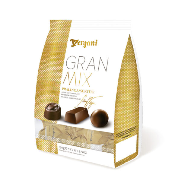 Gran Mix