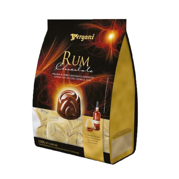 Vergani Rum