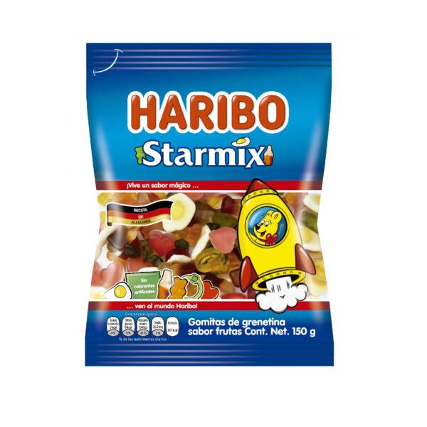 Starmix 150gr
