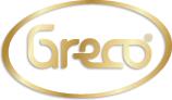 Shop Greco