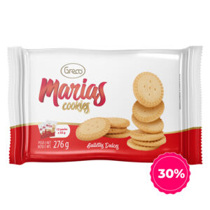 Marias 276gr dctomadres
