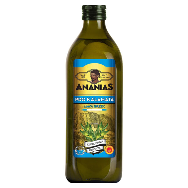 Ananias Kalamata 1lt