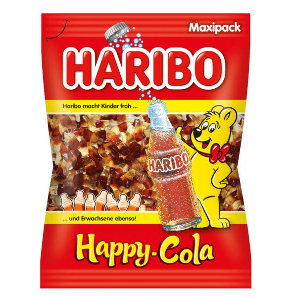 Happy Cola kilo